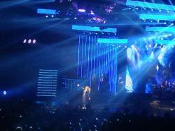 Janet Jackson Unbreakable - 26 of 35