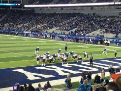 Kentucky Cheer Reunion 2015 - 30 of 39