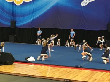 Mid South Regionals 2015 - 170 of 379