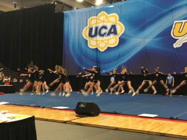 Mid South Regionals 2015 - 217 of 379