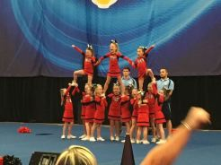 Mid South Regionals 2015 - 303 of 379