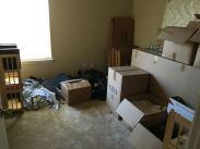 Moving Week 2015 - 8 of 14