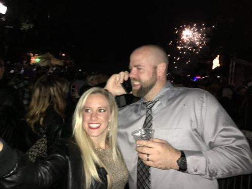 New Years 2015-16 - 9 of 9