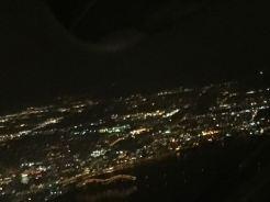 Memphis at Night - 3 of 4