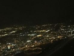 Memphis at Night - 4 of 4