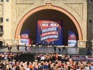 NCA Daytona 2016 - 8 of 31