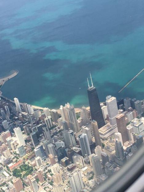 Chicago - 1