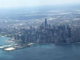 Chicago - 4