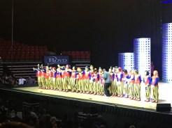 Las Vegas 2016 - 13