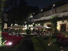 Mexico City - 4