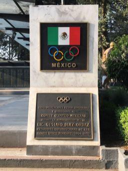 Mexico City - 8