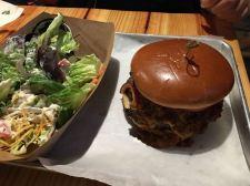 Indy Food - 4
