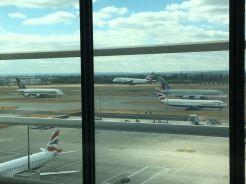 Heathrow - 4