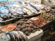 mercado peixe 2