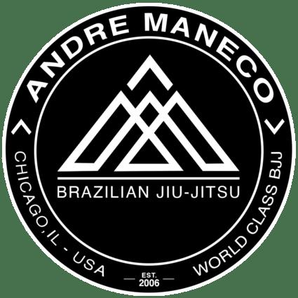 Andre Maneco black & white academy Website