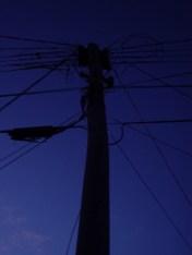 Azuis (2003)