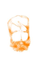 Autorretrato 2 (2013)