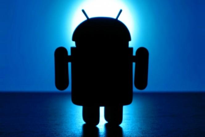 Malware para Android finge desligar smartphone para roubar dados