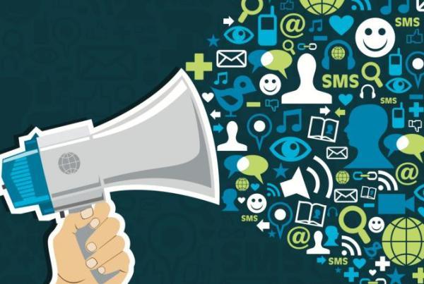 Internet e redes sociais facilitam a vida dos consumidores