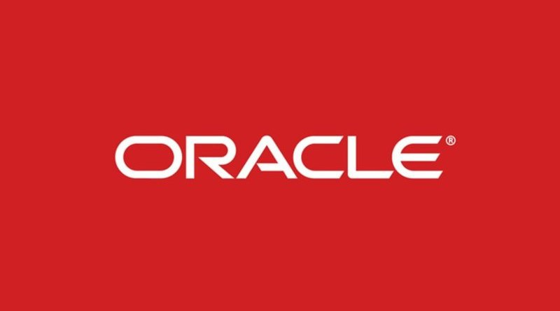 Oracle traz para Brasil programa de aceleração de startups