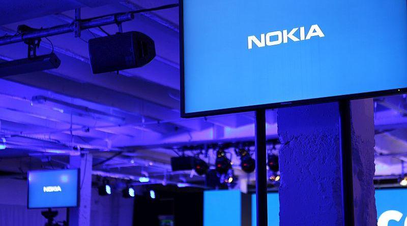 A transformação digital está morta, diz Nokia