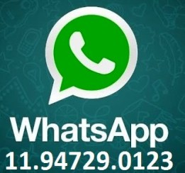 WhatsApp-for-Windows-Phone-Receives-Major-Update - Copia