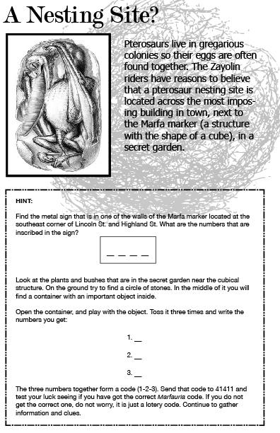 marfauria zine-proof-final