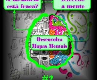 Mapa Mental – parte 2 #BEDO