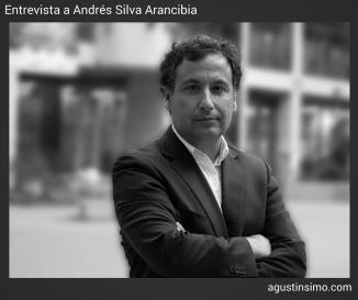Entrevista a Andres Silva Arancibia, Uruguay 2016