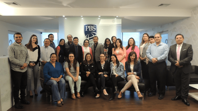 andres_silva_arancibia_PBS_guatemala_MBA_profesor_marketing_digital
