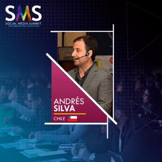 social-media-summit-bolivia-andres-silva-arancibia-2016