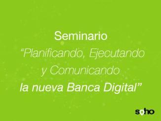 andres-silva-arancibia-seminario-internacional-comunicacion-digital-y-redes-sociales-soho-montevideo-2016-1