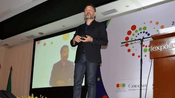 andres_silva_arancibia_marketing_digital_estrategia_conferencias_charlas_transformación