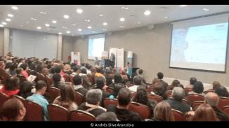 andres-silva-arancibia-marketing-digital-estrategia-transformación-seminarios-charlas-conferencias-talleres-eventos-congresos-experto-speaker-autor-iqq-1