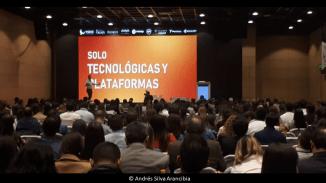 andres-silva-arancibia-marketing-digital-estrategia-transformación-seminarios-charlas-conferencias-talleres-eventos-congresos-experto-speaker-autor-bogota-cx-summit-8