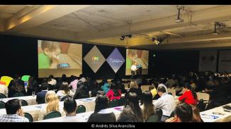 andres-silva-arancibia-marketing-digital-estrategia-transformación-seminarios-charlas-conferencias-talleres-eventos-congresos-experto-speaker-autor-bolivia-1