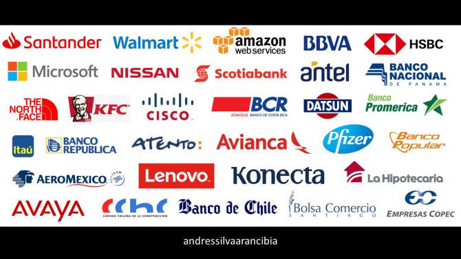 andres-silva-arancibia-marketing-digital-transformación-talleres-conferencias-seminarios-charlas-eventos-experto-especialista
