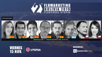 flumarketing-bolivia-2019-andres-silva-arancibia-karen-montalva-sominarios