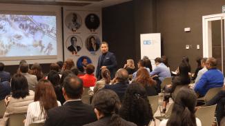 andrés-silva-arancibia-speaker-flumarketing-perú-conferencias-charlas-seminarios-eventos-marketing-digital-transformación