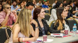 andres-silva-arancibia-keynote-speaker-marketing-digital-estrategia-transformacion-conferencias-seminarios-charlas-talleres-experto-autor...