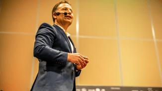 andres-silva-arancibia-keynote-speaker-marketing-digital-estrategia-transformacion-conferencias-seminarios-charlas-talleres-experto-autor