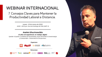 andres_silva_arancibia_webinar_internacional_teletrabajo_digital_estrategia_1