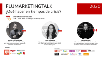 flumarketing_andres_silva_arancibia_karen_montalva_carlos_dulanto_key_note_speakers_flumarketingtalk_1