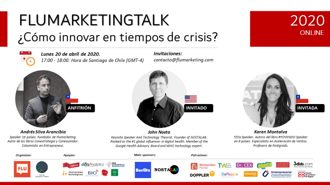 flumarketing_talk_andres_silva_arancibia_john_nosta_innovation_karen_montalva_creativity_digital_health_macinnovation_1