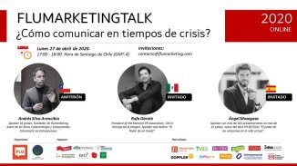 andres_silva_arancibia_conferencias_seminarios_acharlas_marketing_digitañ_estrategia_transformacion_speaker_angel_masegosa_rafael_garate