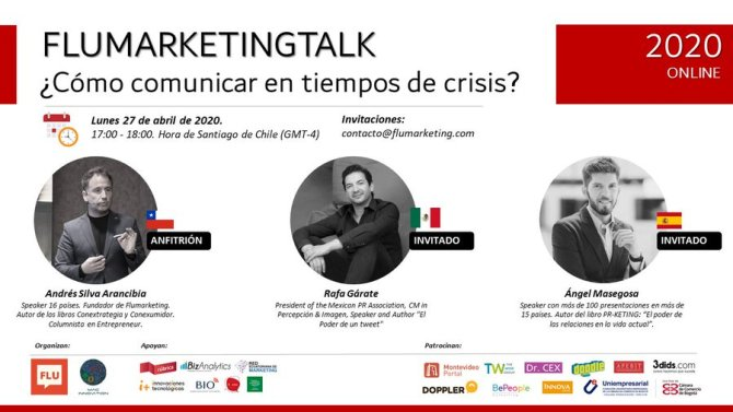andres_silva_arancibia_conferencias_seminarios_acharlas_marketing_digitañ_estrategia_transformacion_speaker_angel_masegosa_rafael_garate
