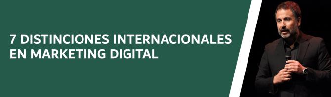 andres_silva_arancibia_distincion_marketing_digital_experto_keynote_speaker