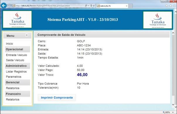 ParkingAHT_006