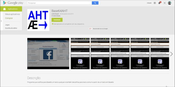 Base64AHT_GooglePlay