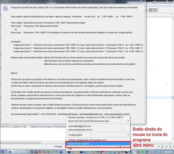 GerenciadorDeCopiaColaAHT_001_Snap 2014-04-01 at 16.24.38
